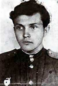 http://archivsf.narod.ru/1922/alexander_zinovyev/07.jpg