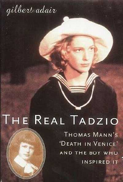 death in venice essay topics Death in venice essay ideas rest assured that you will be assigned a pro in the field of your study moreover, all of our experts.