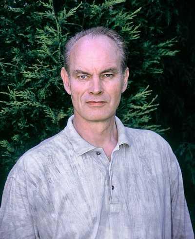 Дэвид Геммел / David Gemmell - Полное собрание сочинений