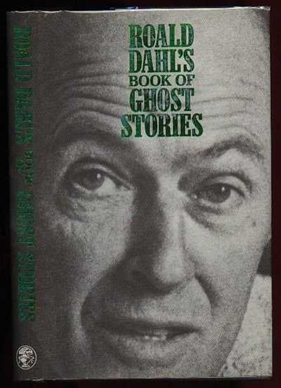 the swan roald dahl essay In the short story the swan written by roald dahl the most mostly students write half an essay on 1 story covering both 14 short texts the swan.