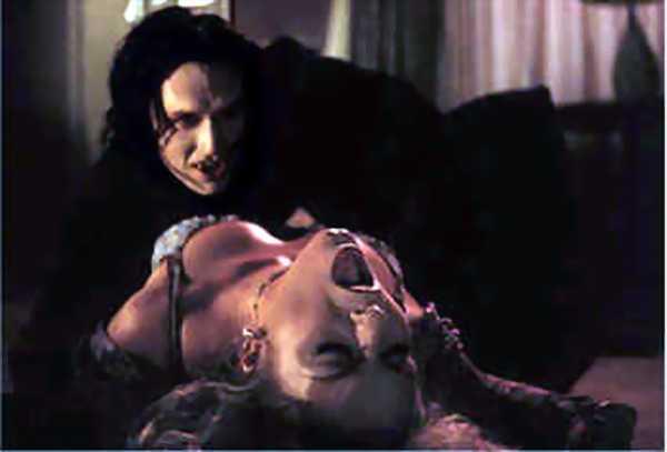 smotret-seks-s-vampirami